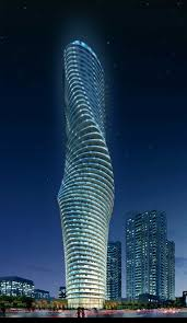 famous american architecture. Fine Famous Absolute Tower Canada Picture From Architect With Famous American Architecture