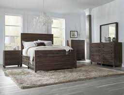 NEW Storage Bed Frame Solid Wood Queen, King, or Cal King Bedroom Set Furniture