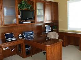 traditional custom home office. Computer Desks:Custom Built Gaming Desktop Computers Cheap Person Desk Home Office Traditional Making Custom E