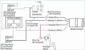 tekonsha p3 wiring diagram wiring diagram fosgate p3 wiring diagram tekonsha p3 wiring diagram