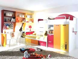transforming furniture for small spaces. Modular Furniture For Small Spaces Transforming Bedroom .
