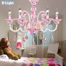 new design modern korean girl baby living room chandelier bedroom with regard to amazing house themes