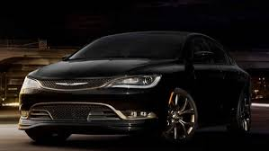 2018 chrysler 200 redesign. brilliant 200 2018chrysler200redesign to 2018 chrysler 200 redesign c