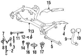 similiar bmw keywords bmw e39 belt diagram together 2000 bmw 323i belt diagram as well