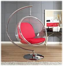 comfy chairs for teenagers. Cool Chair Designs That Will Add Color To Your Life Comfy Chairs For Teenagers O