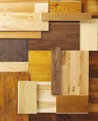 ideas engineered wood flooring vs hardwood home decor with sizing 1250 x 1536