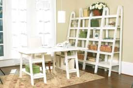 office decor inspiration. Modern Home Study Ideas Sketch - Decorating Inspiration . Office Decor