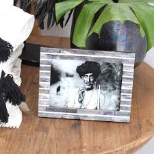 Small Picture Online Home Decorations Gifts Store in Melbourne Australia