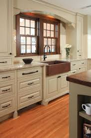 pretty copper sink house designs traditional kitchen minneapolis home loans a front sink arch bronze cambria