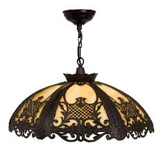 luxury lighting is pleased to supply kansa lightings rococo range colonial new orleans style interior