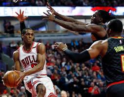 Chicago Bulls 20152016 Preseason Wrap Up  Gold Coast Tickets BlogChicago Bulls Bench Mob