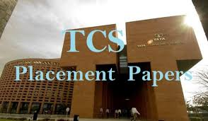 TCS Online Tests TCS Mock Tests Placement Papers with Answers http   www inditest com placement papers html    Placement Papers with Answers   Pinterest   Seo