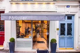 20 Best Bakeries In Paris Condé Nast Traveler