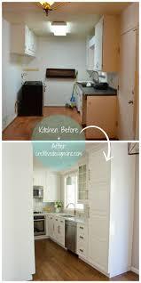 Kitchen Remodel Under 5000 17 Best Ideas About Ikea Kitchen Remodel On Pinterest Ikea