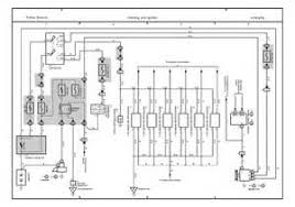 manufactured home wiring diagrams manufactured home electrical wiring diagram also manufactured home electrical on manufactured home wiring diagrams
