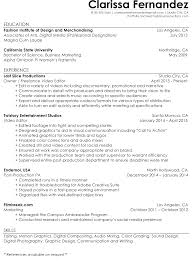 Awesome Collection Of Designation Definition For Resume Cool 100