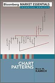 Encyclopedia Of Chart Patterns 2nd Edition Pdf Amazon Com Chart Patterns Bloomberg Financial Book 41