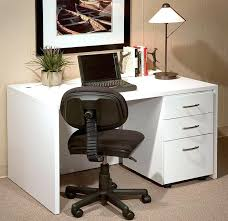 crosby cm3827rt 5pcs industrial style bronze. Compatible Furniture. Interesting Student Desk Is 3 And File Modern Office Techline Furniture For Crosby Cm3827rt 5pcs Industrial Style Bronze