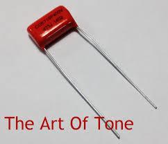 taot wiring kit stratocaster® 5 way oak grigsby 047 orange taot wiring kit stratocaster® 5 way oak grigsby 047 orange drop cap