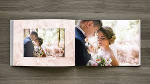 Wedding Photo Book Designer Album Design Services Purple Key Creative Agency Post
