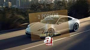 Magnum çekilişi canlı izleme yolları: 2021 Magnum Porsche çekilişi nereden  yayınlanacak? Youtube ve TV'de olacak mı?