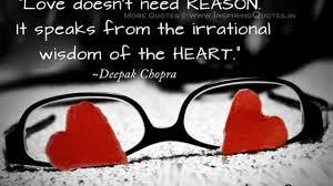 1682 Deepak Chopra Thoughts Deepak Chopra Wise Quotes Messages