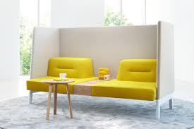 flexible office furniture. Flexible-office-furniture-meeting-relaxation-privacy Flexible Office Furniture N