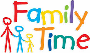 Make Tonight a Family Game Night - KC Parent Magazine