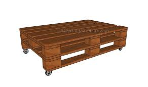 Elegant Pallet Coffee Table Plans 94 For Your Interior Decor Home Pallet Coffee Table
