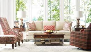 Factory Direct Furniture Warehouse Used Furniture Stores Richmond