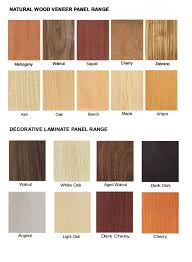 wooden acoustic panels akinco ae