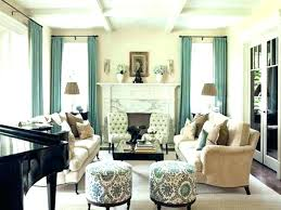 small den furniture. Small Den Furniture Layout Arrangement