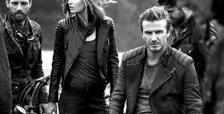 belstaff panther leather jacket best
