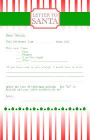send a letter to santa nz i m sending a letter to s do you need a st to send a letter to santa in canada send a letter to santa address