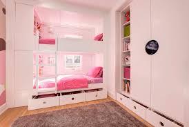 Modern Girl Room Design Creative Shared Bedroom Ideas For A Modern Kids Room
