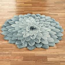 round bath rugs home designs round bathroom rugs bed bath and beyond bathroom rugs within target round bath rugs