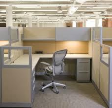 office lofts. Office Lofts E