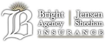 Get fast, free insurance quotes today. Bright Agency Jensen Sheehan Insurance Unsurpassed Insurance Expertise