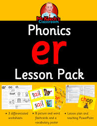 Jolly phonics worksheet reading and writing. Ai Worksheet Jolly Phonics Printable Worksheets And Activities For Teachers Parents Tutors And Homeschool Families