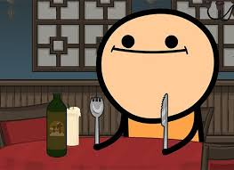 Cyanide And Happiness Vending Machine Mesmerizing Cyanide And Happiness Shorts 48