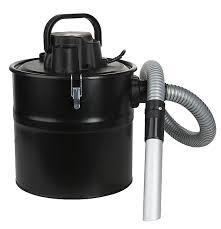 800 w ash vacuum cleaner