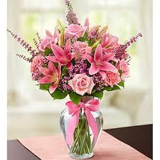 pink floral arrangements. Contemporary Arrangements To Pink Floral Arrangements I