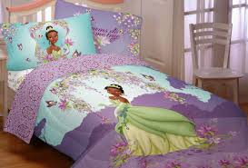 bedroom decor ideas and designs how to decorate a disney s princess tiana themed bedroom the princess and the frog