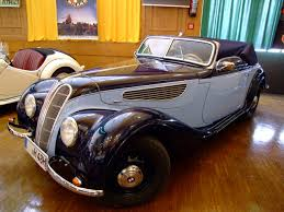 File:BMW 327 2000ccm55PS 1939.JPG - Wikimedia Commons