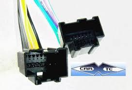 hhr 07 2007 car stereo wiring installation harness radio install chevy hhr 07 2007 car stereo wiring installation harness radio install wire