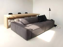 dual use furniture. Dual Use Furniture Medium Size Of Modern Sofa Layout Ideal For Small Spaces Purpose .