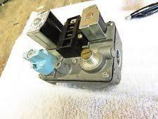 lennox 41k5601. lennox gas valve white rodgers 36e52 209 part number 39l9301 lennox 41k5601