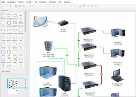gratis   tool for drawing diagrams   software recommendations    enter image description here