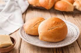 How To Make Bolillos Mexicos Popular White Bread