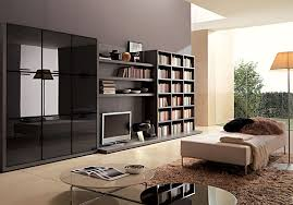 shining room furniture living modern italian style family tv wall wall unit furniture living room74 wall